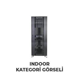 11-indoor-kategori