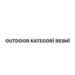 outdoor-kategori