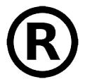 r-belge