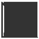 design-ikon