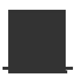 kullanılabilirlik-ikon