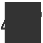 mühendislik-ikon